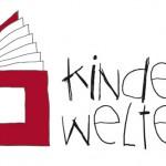 Logo kinder.welten
