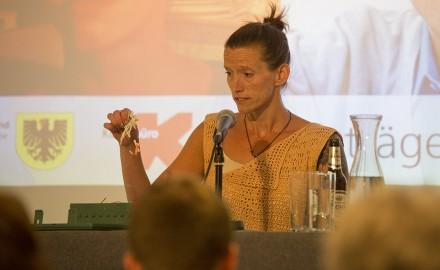 Ivette Vivien Kunkel