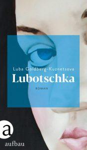 Lubotschka