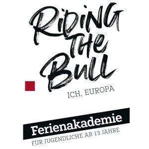 Riding The Bull Ferienakademie