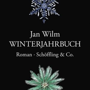 Jan Wilm – Winterjahrbuch