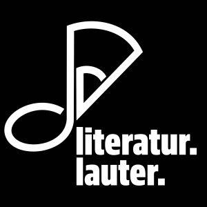 literatur.lauter. literaturhaus.dortmund