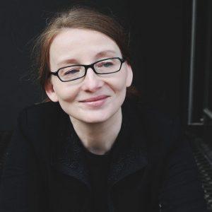 LesArt.2019 Emma Braslavsky