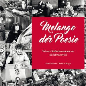 Melange der Poesi – Barbero & Rieger
