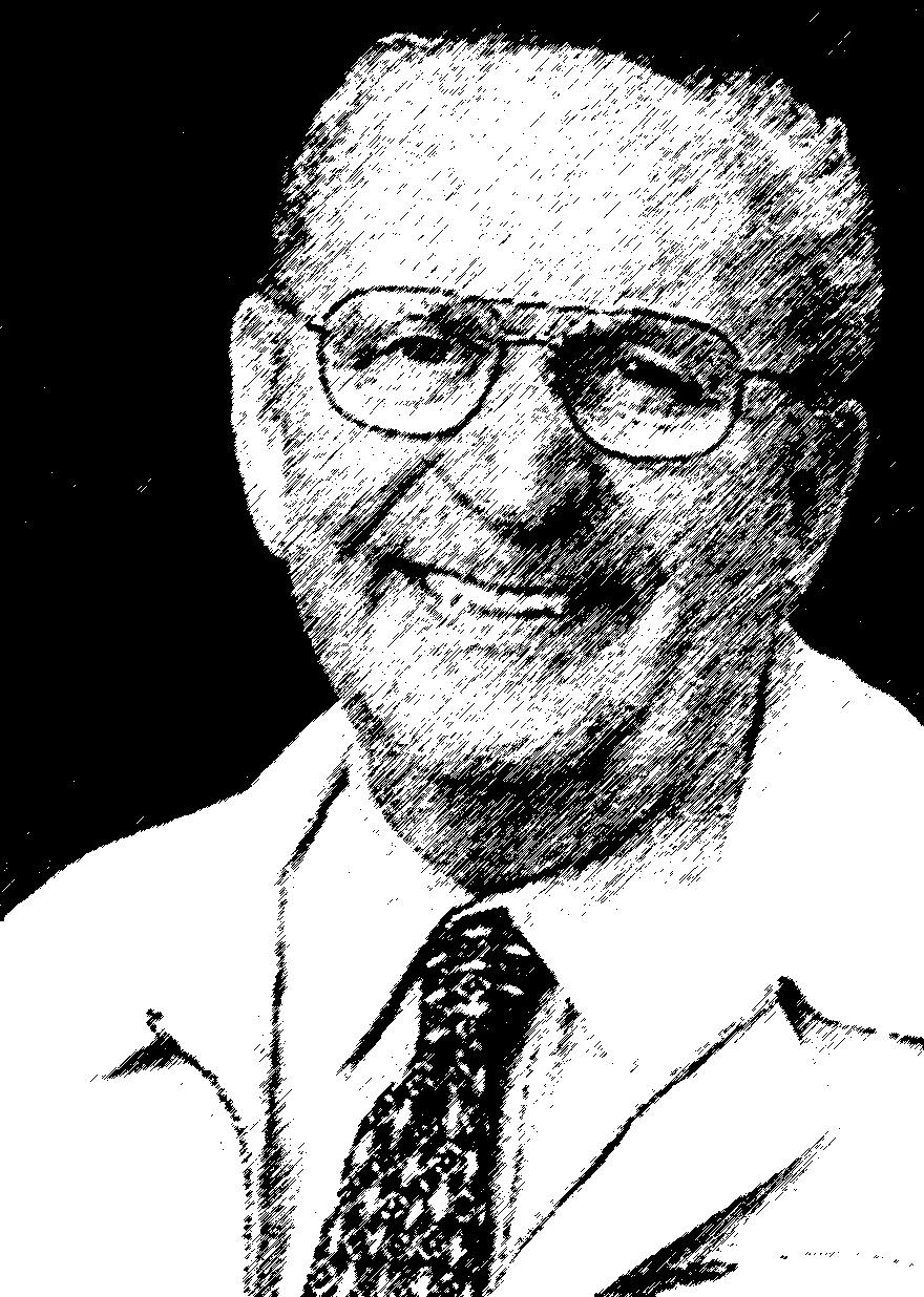 Josef Reding