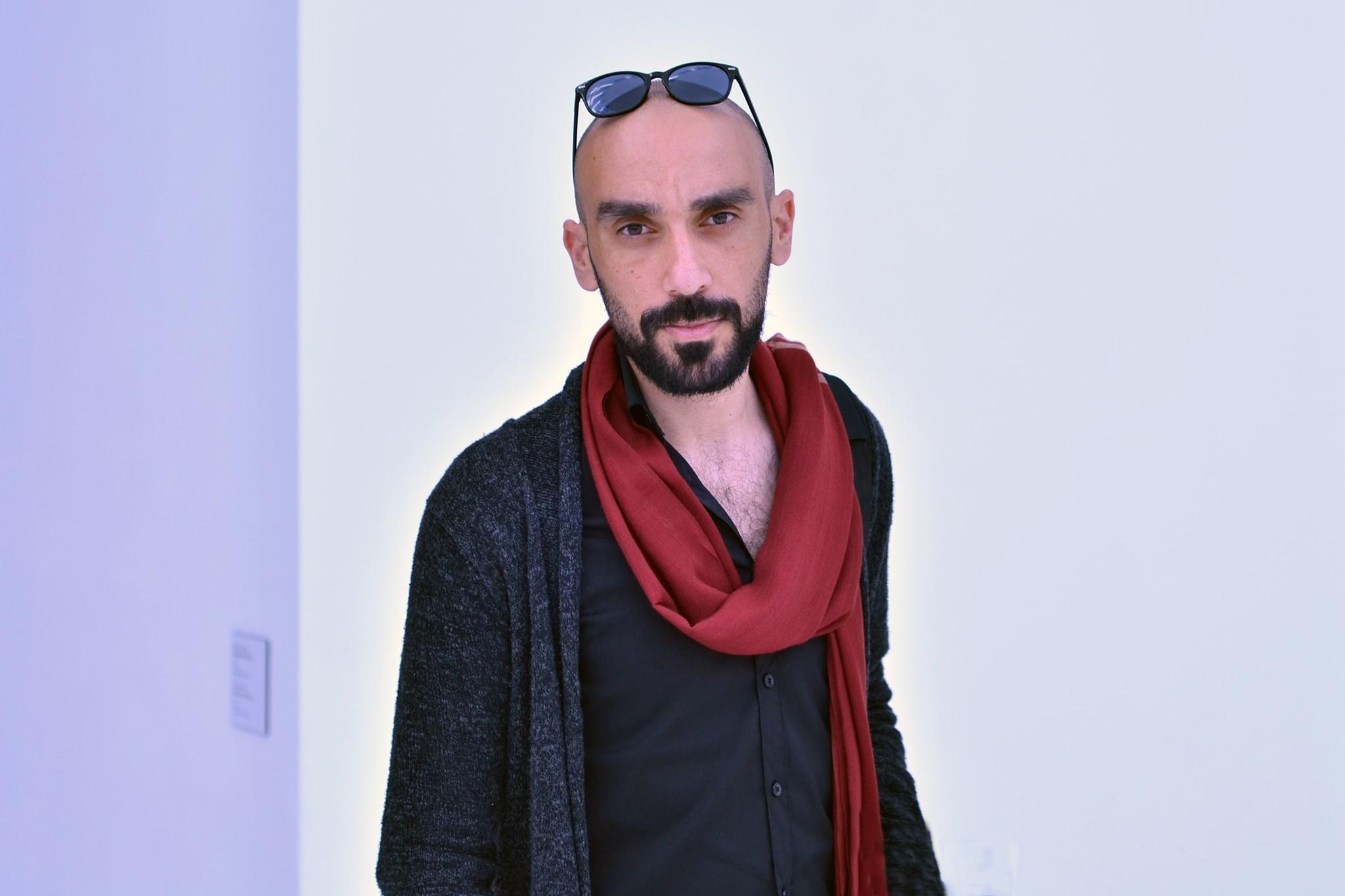 Umar Abdul Nasser