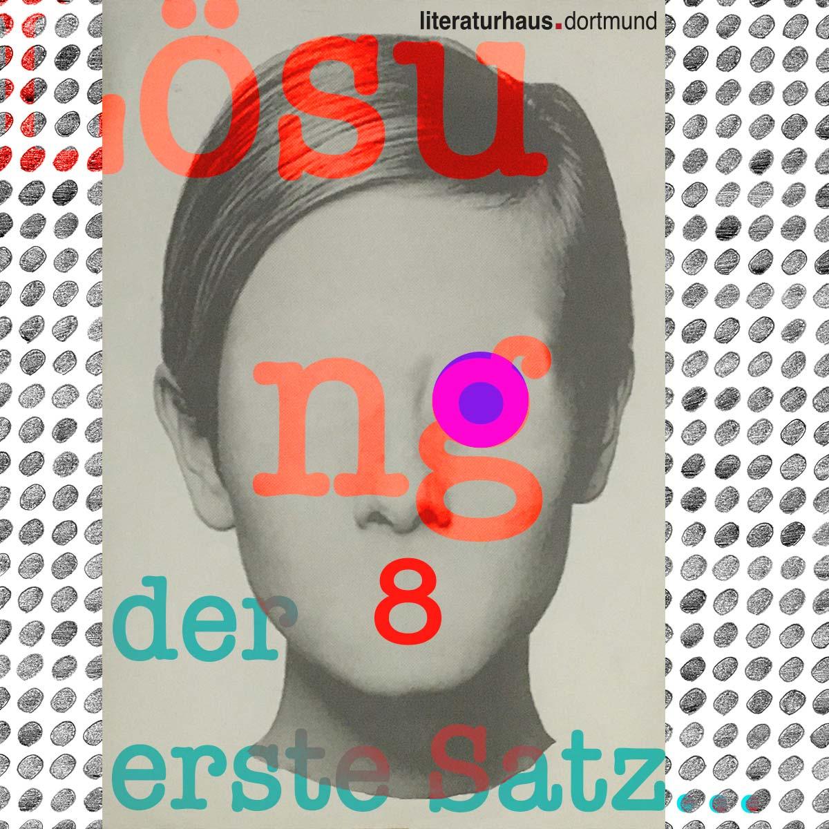 """Featured image for """"Lösung: Der erste Satz #8"""""""