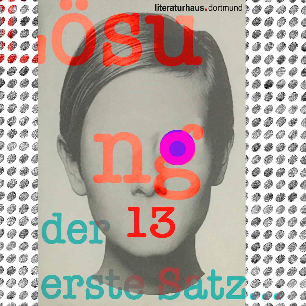 """Featured image for """"Lösung: Der erste Satz #13"""""""