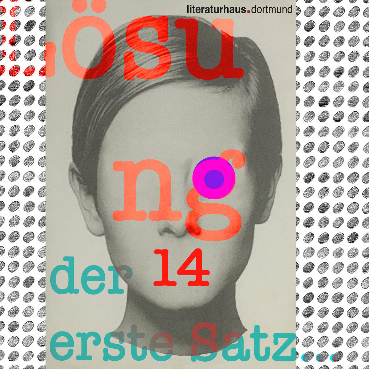 """Featured image for """"Lösung: Der erste Satz #14"""""""