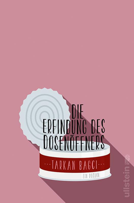 """Featured image for """"Die Erfindung des Dosenöffners"""""""