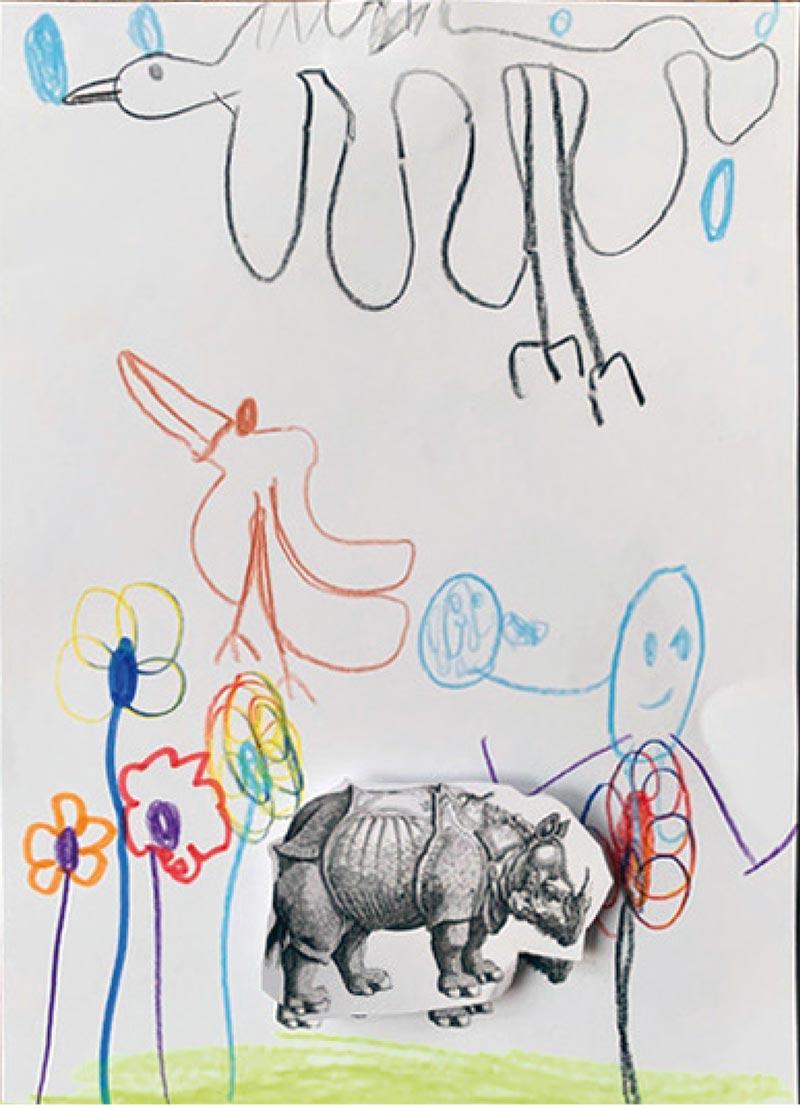 """Featured image for """"kinder.welten kreativbrief #4"""""""