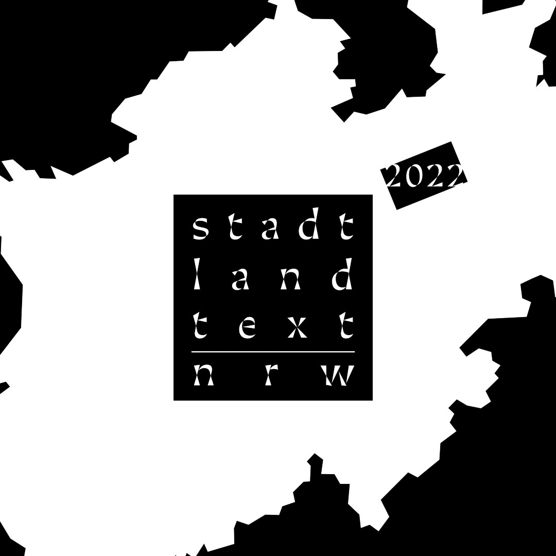 "Featured image for ""Ausschreibung stadt.land.text NRW 2022"""