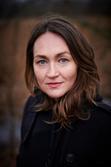 """Featured image for """"Nelly-Sachs-Preis der Stadt Dortmund geht an die Schriftstellerin Katerina Poladjan"""""""