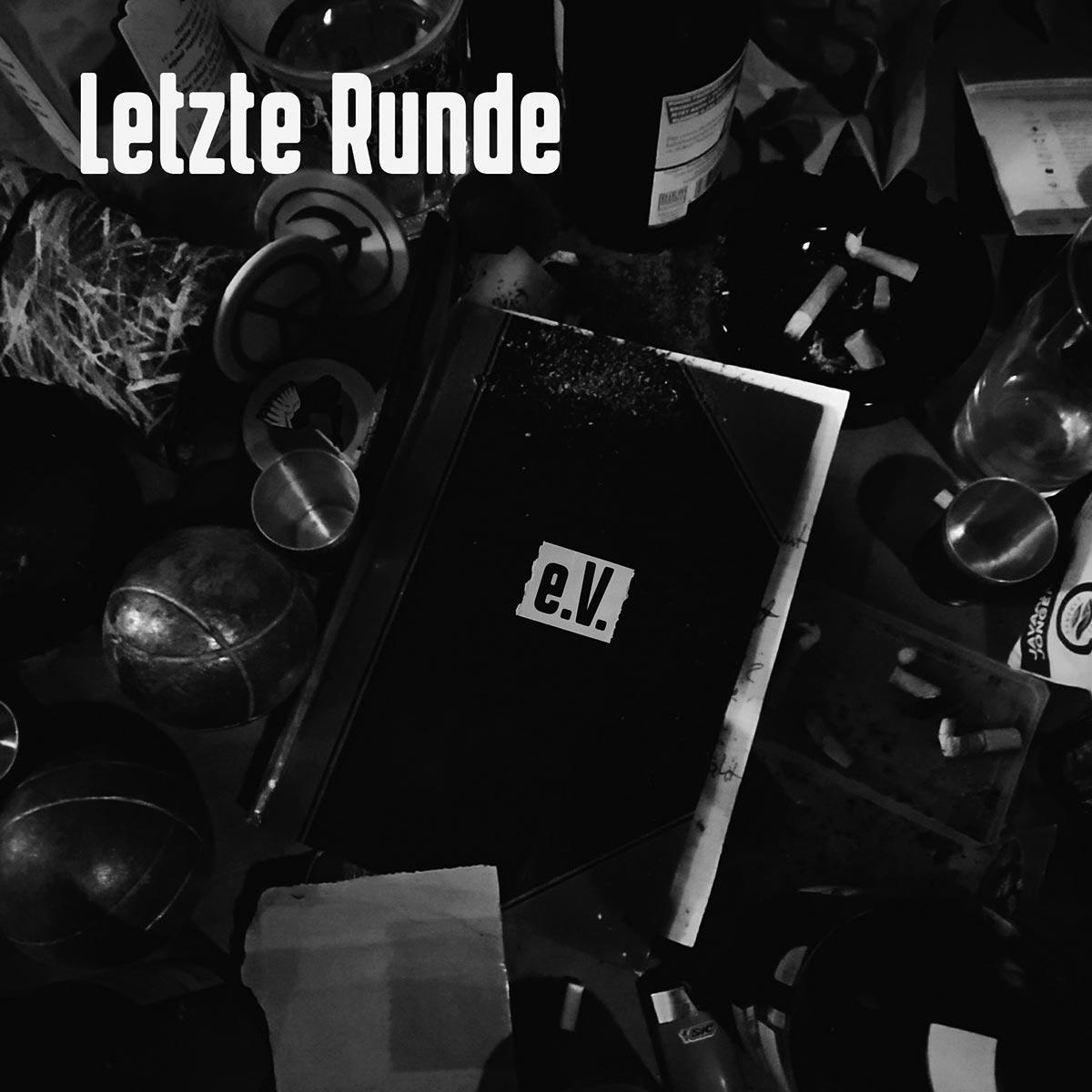 """Featured image for """"literatur.lauter.   """"Letzte Runde"""" zusammen mit euch!"""""""